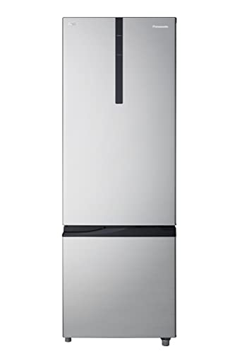 Image result for panasonic refrigerator images hd