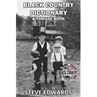 Black Country Dictionary &  Phrase Book