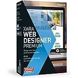 Xara Web Designer Premium – 15 – Create your own professional websites