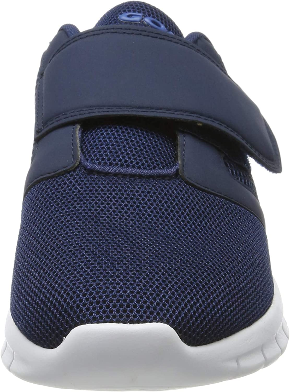 Gola Ama005 Chaussures de Fitness Homme