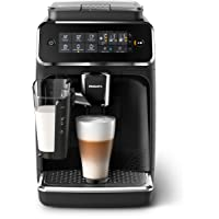 Deals on Philips EP3241/54 Fully Automatic Espresso Machine w/LatteGo