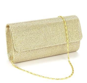 Braut-accessoires Taschen Intelligent Clutch Tasche Handtasche Abendtasche Edle Damentasche Mit Strass Schwarz Party