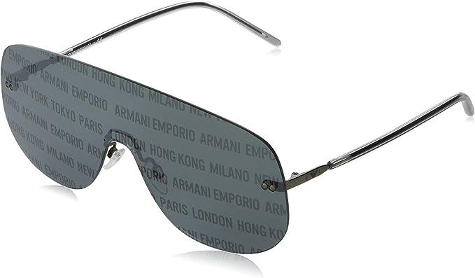 emporio armani sunglasses womens