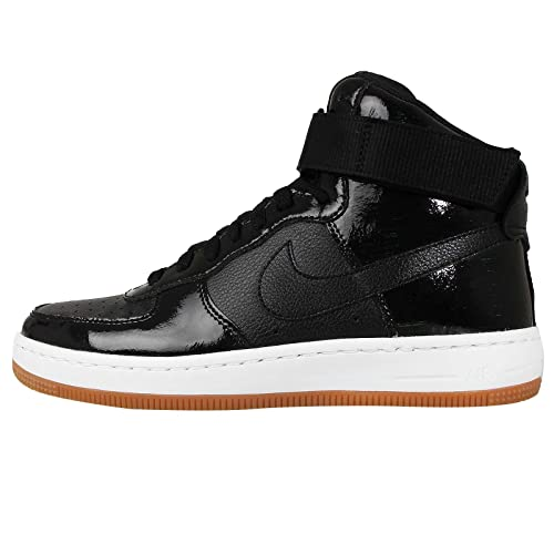 the latest 72811 671a9 Nike Women s AF-1 Ultra Force Mid High-top Trainers