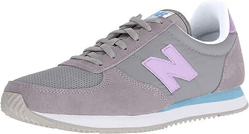 new balance 220 mujer zapatillas