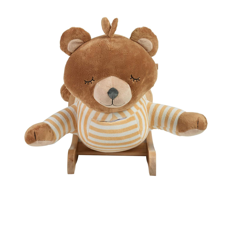 Rockabye Sleepy Bear Classic