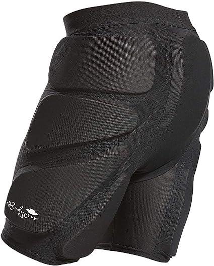 Protecteur Hip Butt Pad Ski Skate Snowboard Pation Protection