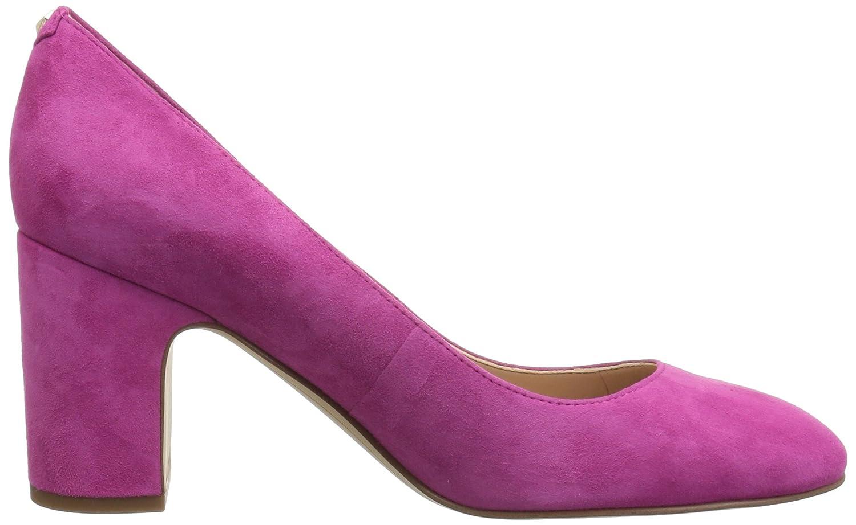 4f41ef8359264e Sam Edelman Women s Junie Pump  Amazon.co.uk  Shoes   Bags