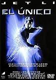 El Unico [DVD]