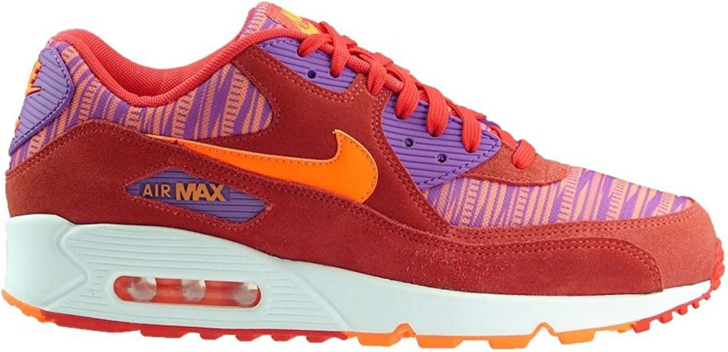 Nike Air Max 90 Essential, Chaussures de Running Homme