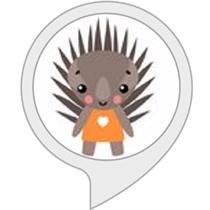 Porcupine Facts