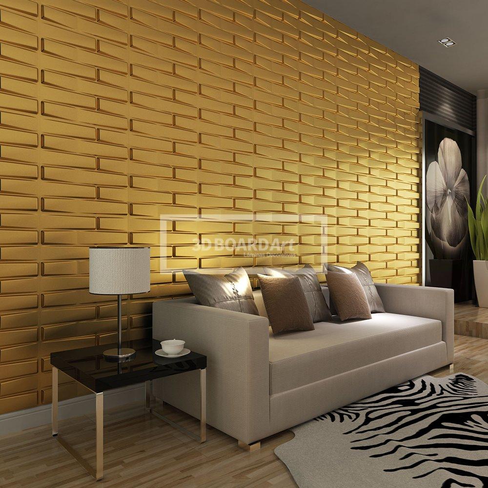 Luxury Polyurethane Decorative Wall Panels Frieze - Wall Art ...