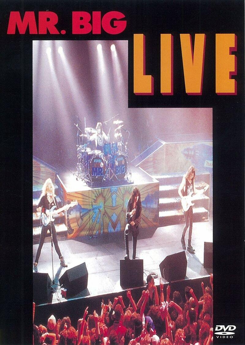 サンフランシスコライヴ(初回生産限定特別価格) [DVD] B001VOD5H4