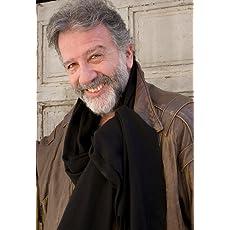Enrique Ríos Ferrer