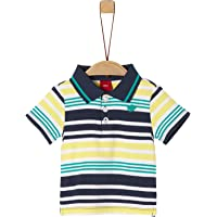 s.Oliver T-Shirt Camiseta para Bebés
