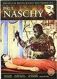 Pack: Paul Naschy - Volumen 1 [DVD]