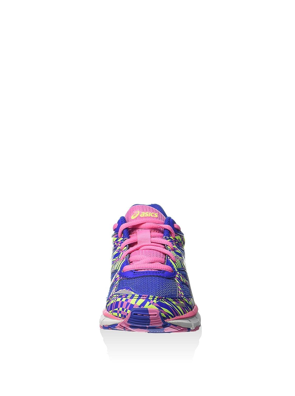 Zapatillas de Running Unisex Ni/ños ASICS Gel-lightplay 2 GS