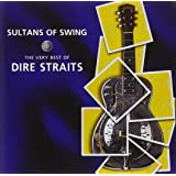 Sultans Of Swing (Limited Edition)