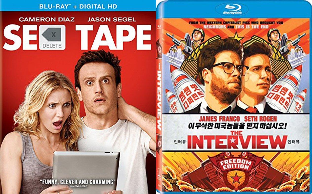 sex feature films