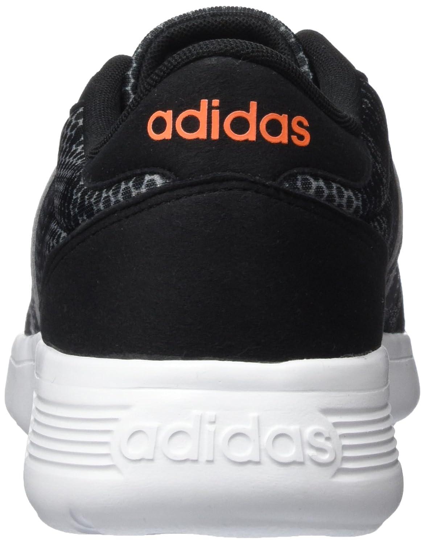 Adidas Unisex-Erwachsene Lite Racer Racer Racer Gymnastikschuhe  a1d8f6