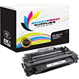 Smart Print Supplies Compatible HP 11A Q6511A Black Toner Cartridge Replacement for HP Laserjet 2400 2410 2410N 2420 2420D 24