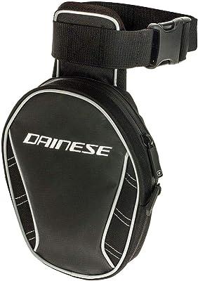 Dainese Motorcycle Leg Bag