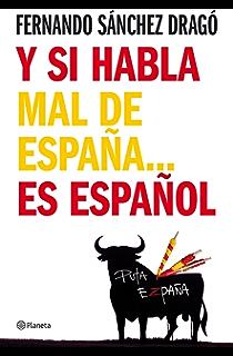 La canción de Roldán: Crimen y castigo eBook: Dragó, Fernando ...