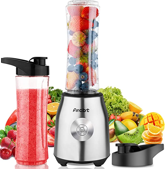 The Best Oxo Electric Juicer