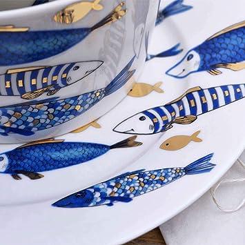 45 Liter Super Gro/ße Salzwasser Wasserdicht Angeln Lebende Fisch Box Outdoor EVA Angeltaschen Faltbarer Fischschutz Eimer Gr/ö/ße BlueDorado Multifunktionale Fischeimer Taschen