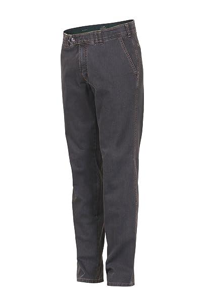 Hombre - Pantalones vaqueros de la marca Club of comfort en ...