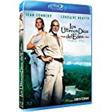 Medicine Man [ Blu-Ray, Reg.A/B/C Import - Spain ]
