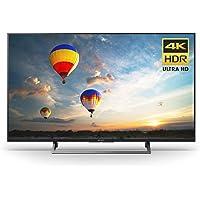 Sony XBR-55X800E 55-Inch 4K UHD Smart TV + $200 Dell GC Deals