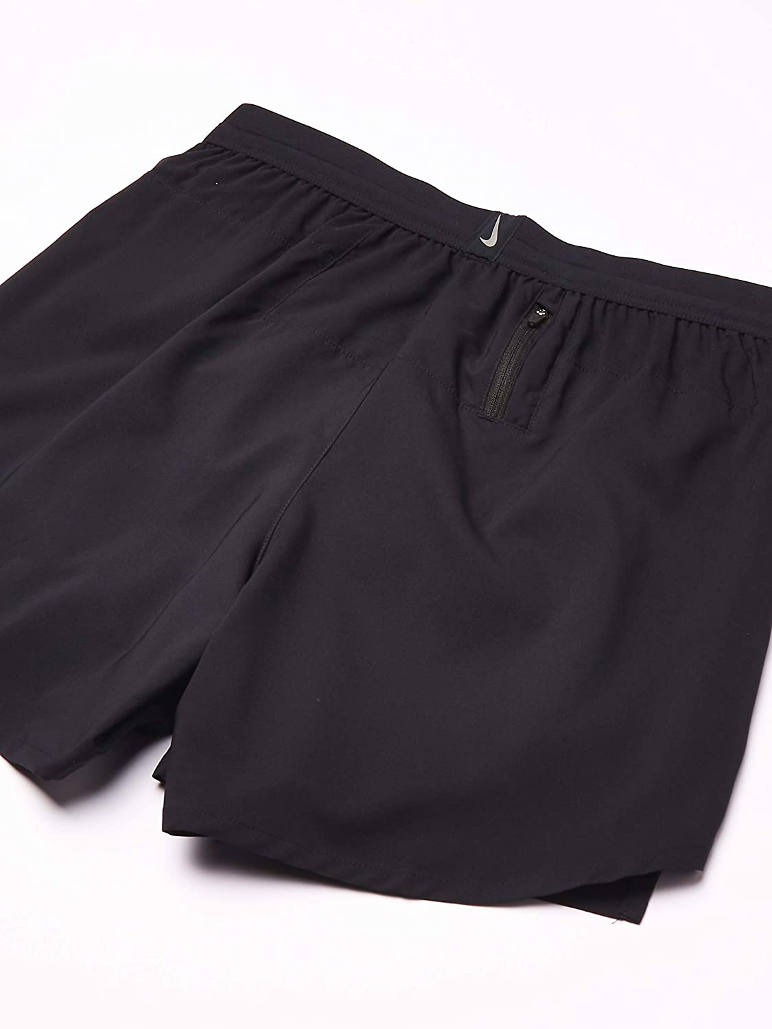 Nike M NK FLX Stride Short 5in BF Homme