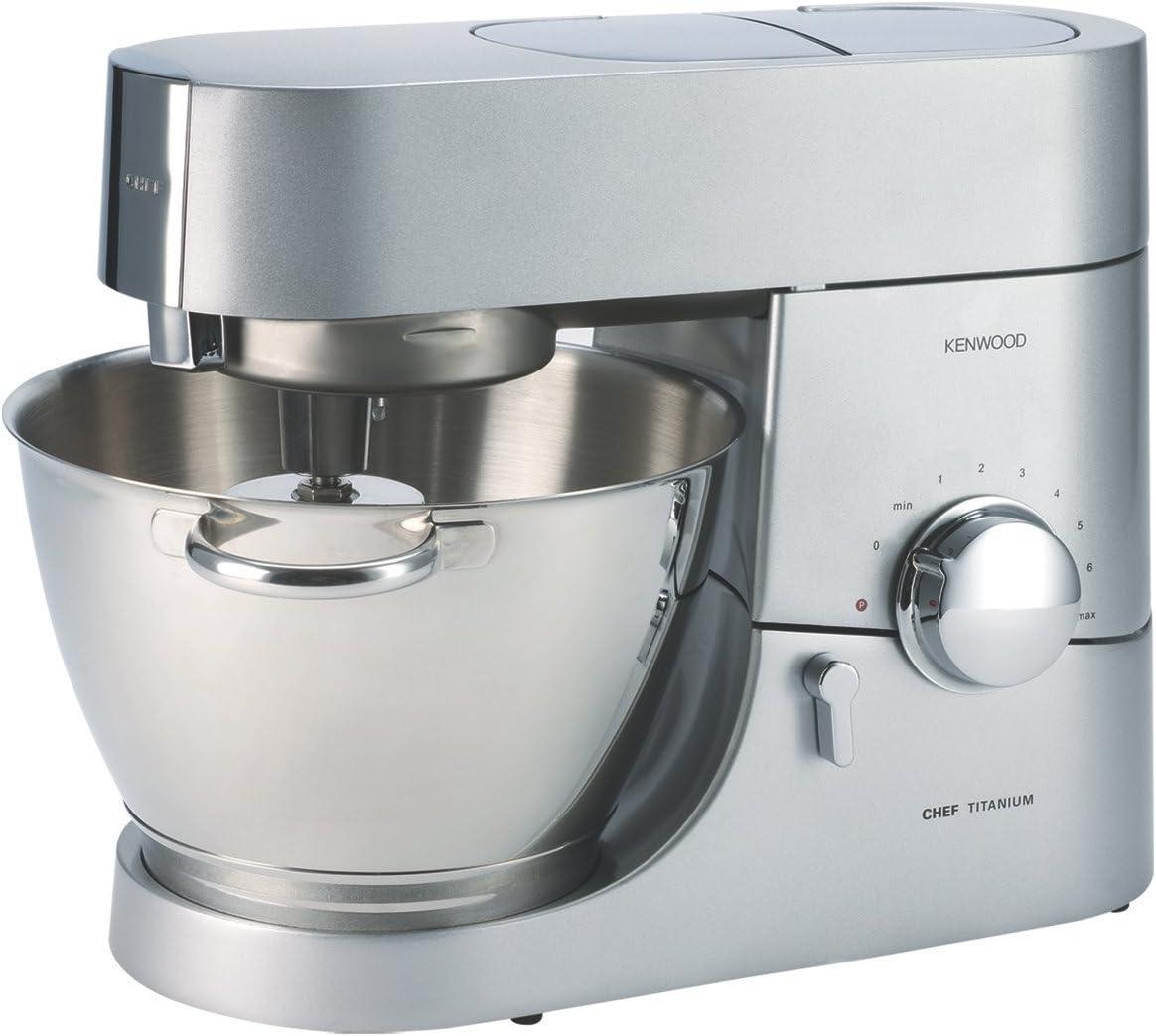 Kenwood KMC011 Kitchen Machine