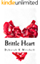 Brittle Heart (Lexie Groves series Book 2)