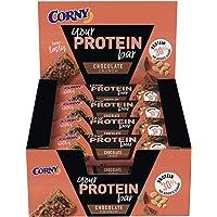 Corny - Barritas de Proteínas de Chocolate