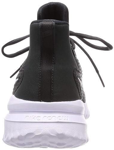 Renew RivalScarpe Nike Uomo Da Running c5L4RqAj3