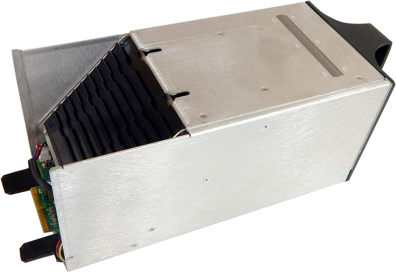 HP SX6536 Mellanox Spine Side Leaf Fan 687090-001 Pull