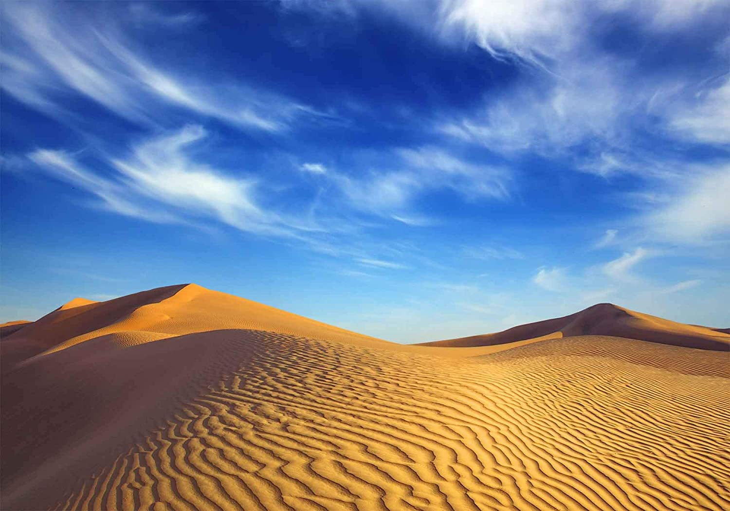 Fhzon 10x7ft Desert Landscape Backdrop Photography White Cloud Blue Sky Background Theme Party Wallpaper Decoration Photo Booth Props Pfh669 Camera Photo Accessories Accessories Stanoc Com