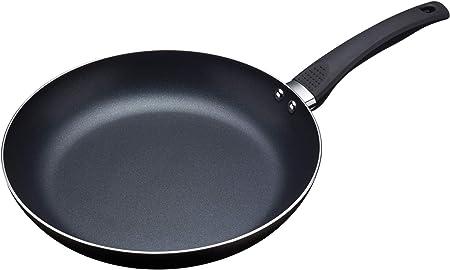 Padella Premier Cookware Essentials 20cm Frying Pan