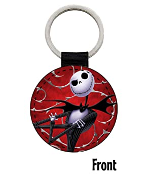 MasTazas Pesadilla Antes De Navidad The Nightmare Before ...