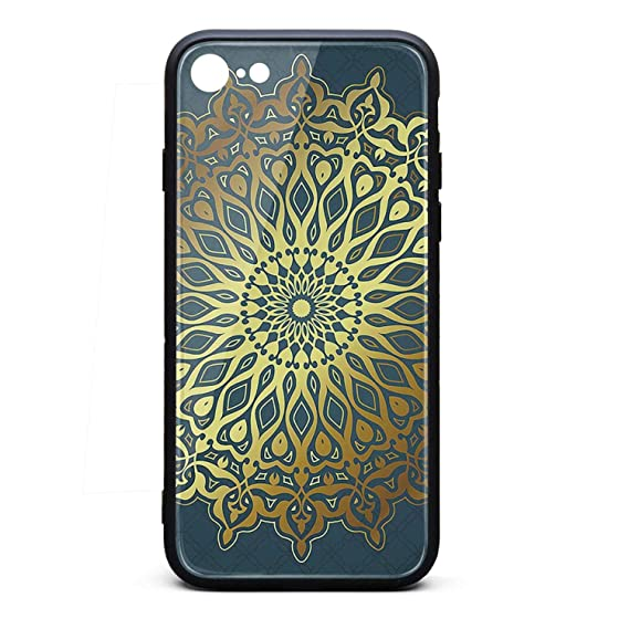 Amazon Com Trendy Iphone 6 6s Cell Phone Case Decorative