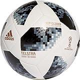 adidas Unisex World Cup Top Glider–Balón de fútbol