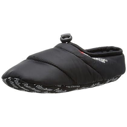 2a2019c13741 Baffin Unisex Cush Insulated Slipper