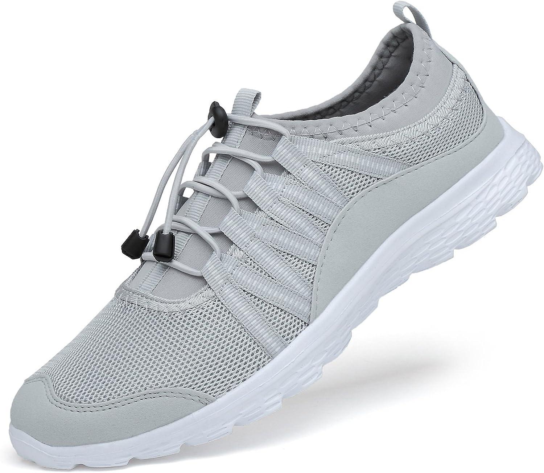 Belilent Sneakers Women Walking Shoes