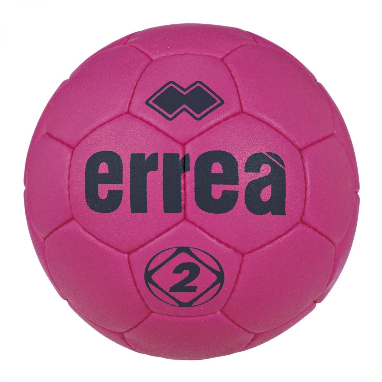 erreà balonmano · Crossing Balón de Juego y pelota · universal ...