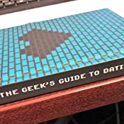 Guide de geek à la datation