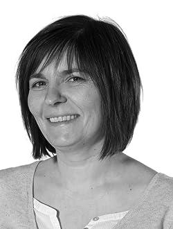 Sylvie Daumal