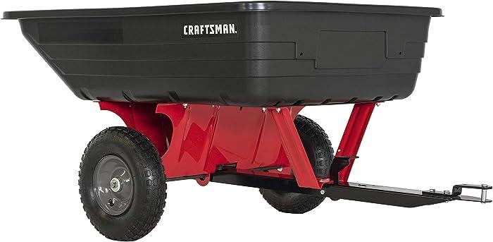 The Best Trimmerplus Gc720 Garden Cultivator