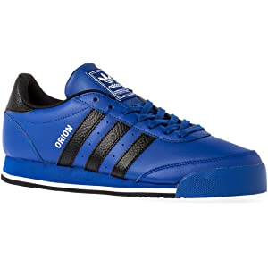 adidas orion shoes